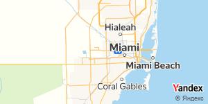 Direction for - Hispania Home Doral,Florida,US
