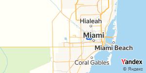 Direction for - Oetra Export Enterprises Inc Doral,Florida,US