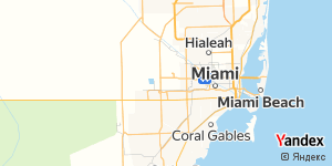 Direction for - Otc Pharmaceutical Products Doral,Florida,US
