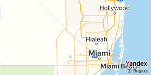 Direction for - Wow Specialty Beef Corp Hialeah,Florida,US