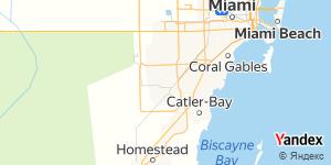 Direction for - Jorge L Gonzalez Pa Miami,Florida,US