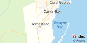 Direction for - Hidden Grove Homestead,Florida,US