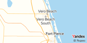 Direction for - Oslo Oaks Landscape Inc Vero Beach,Florida,US