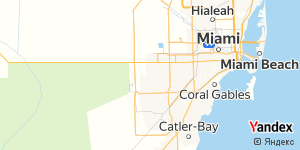 Direction for - Carlson, Gracie Miami,Florida,US