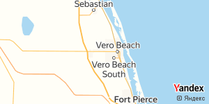 The Home Depot Florida Vero Beach Home Depot 1885 58th Ave 32966 7727940566