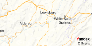 Mullican Ba Lumber Co Sawmills West Virginia Ronceverte 478