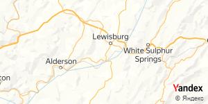 Direction for - Poole, Teresa H Np Ronceverte,West Virginia,US