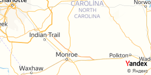 Direction for - Scrap That Paintball Monroe,North Carolina,US