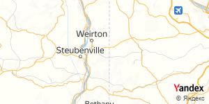Direction for - Serbian American Cultural Ctr Weirton,West Virginia,US