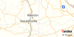 Direction for - Tri-State Exterminating Co Weirton,West Virginia,US