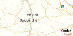 Direction for - Robinson  Son Construction Weirton,West Virginia,US