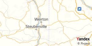 Direction for - Easy Mobility Weirton,West Virginia,US