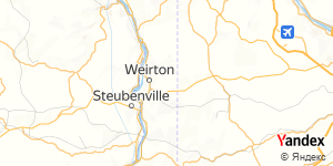 Direction for - Joes Lawn Mower Repair Weirton,West Virginia,US