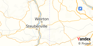Direction for - Weirton Shopping Plaza Weirton,West Virginia,US