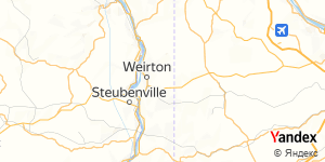 Direction for - Prestige Pawn Shop Weirton,West Virginia,US