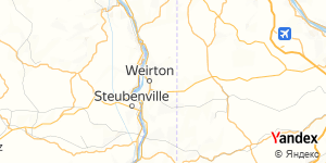 Direction for - Good Times Cafe Weirton,West Virginia,US