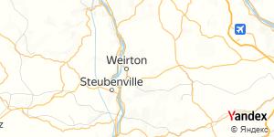 Direction for - Serra Manor Weirton,West Virginia,US