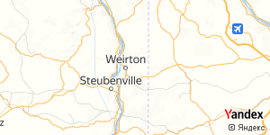 Direction for - Macpherson Douglas Dr Weirton,West Virginia,US