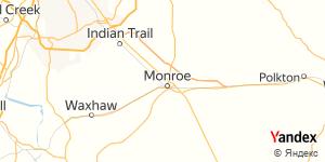 Direction for - Oxidyn Inc Monroe,North Carolina,US