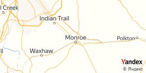 Direction for - Animal Tax Pro Pet Groom Monroe,North Carolina,US
