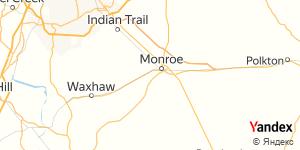 Direction for - E E O Inc Monroe,North Carolina,US