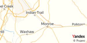 Direction for - Web Autos Monroe,North Carolina,US