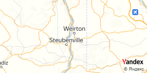 Direction for - West Street Cafe Weirton,West Virginia,US