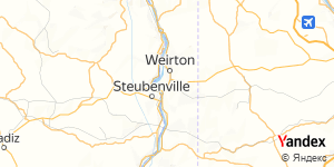 Direction for - Gumbys Cigarette World Weirton,West Virginia,US