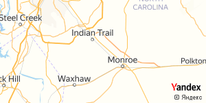Direction for - Custom Machine  Fabricating Monroe,North Carolina,US