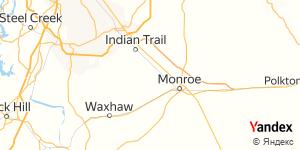 Direction for - Schwans Sales Enterprises Monroe,North Carolina,US