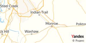 Direction for - Greiner Vacuette Monroe,North Carolina,US