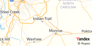 Direction for - Auto Brokers Inc Indian Trail,North Carolina,US