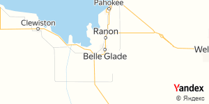 Direction for - My Doctor Pa Belle Glade,Florida,US