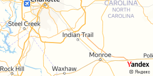 Direction for - Xpedx Inc Matthews,North Carolina,US