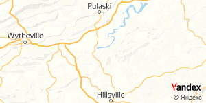 Direction for - Millers Commercial Furniture  Seating Allisonia,Virginia,US