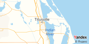 Direction for - Spectre Development Co Titusville,Florida,US