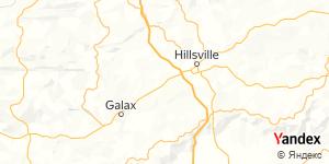 Direction for - Limburg, Connie E Woodlawn,Virginia,US