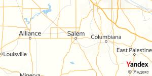 Direction for - Tarragon Diamond Loch Inc Salem,Ohio,US