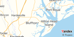 Direction for - Kearney, Kevin Md Bluffton,South Carolina,US