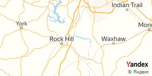 Direction for - Atlas Copco Compressors Llc Rock Hill,South Carolina,US