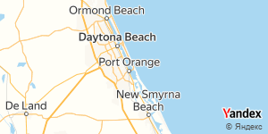 Direction for - Aaatex Corp. Daytona Beach,Florida,US