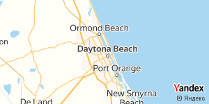 Direction for - Decorative Electro Coatings Daytona Beach,Florida,US