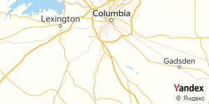 Direction for - J Ds Too West Columbia,South Carolina,US