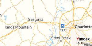 Direction for - International Auto Brokers Gastonia,North Carolina,US