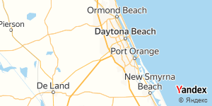Direction for - L K Q Pick Your Part Daytona Beach,Florida,US
