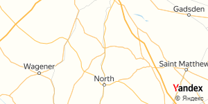 Direction for - Tanner Industries Swansea,South Carolina,US