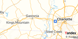 Direction for - Southeast Performance Prod Inc Gastonia,North Carolina,US