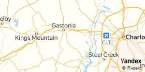 Direction for - Hoffman Homes Gastonia,North Carolina,US