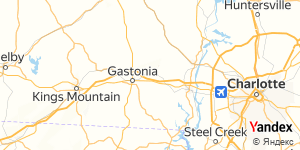 Direction for - Ogbon, Janet A Gastonia,North Carolina,US