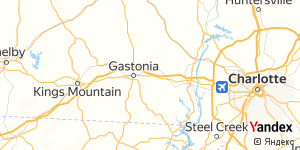 Direction for - Quick Cash Pawn Gastonia,North Carolina,US